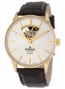 Edox 8501037JAID
