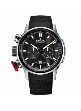 Edox ED103023GIN