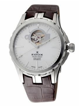 Edox 850083AIN