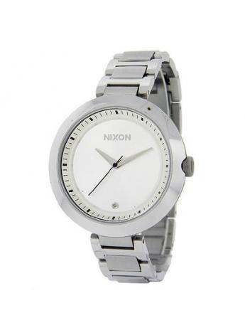 Nixon A264130