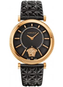 Versace VRSCVQG040015