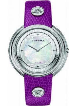 Versace VRSCVK7020013