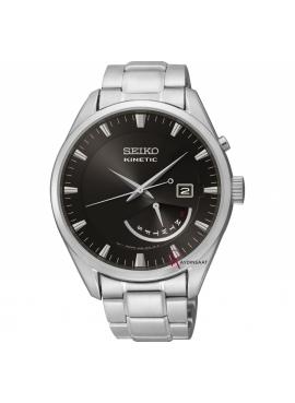 Seiko Kinetic SRN045P