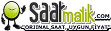 Saatmatik.com