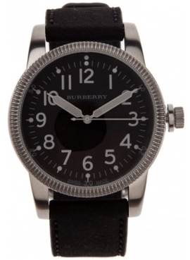Burberry BU7805
