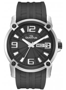 Quantum PWG256PSG-05GG Erkek Kol Saati