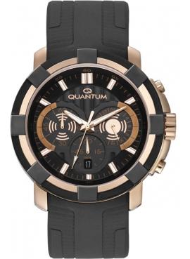 Quantum PWG175PRB-02BB Erkek Kol Saati