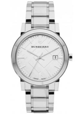 Burberry BU9000