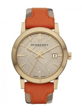 Burberry BU9016