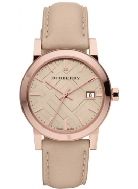 BURBERRY BU9109