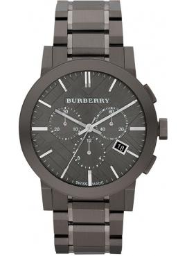 BURBERRY BU9354