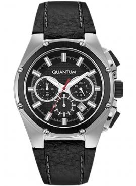 Quantum EXG208LSB-02BB Erkek Kol Saati