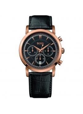 Hugo Boss HB1512781