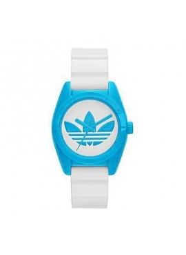 Adidas ADH2849