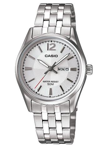 Casio LTP-1335D-7ADF Bayan Kol Saati