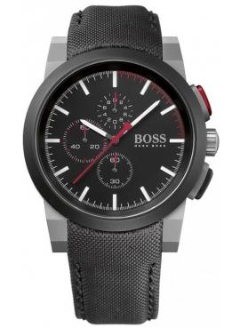 Hugo Boss HB1510192