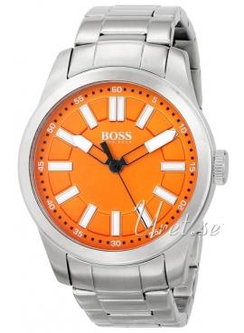 Hugo Boss HB1512935