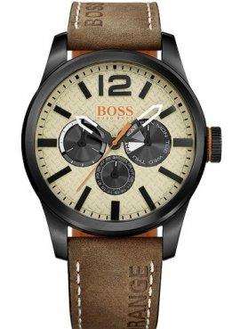 Hugo Boss Orange HB1513237