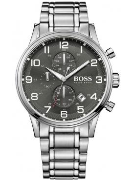 Hugo Boss HB1513181