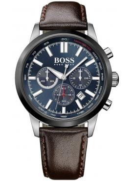 Hugo Boss HB1513187