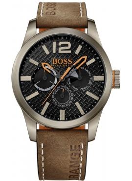 Hugo Boss Orange HB1513240
