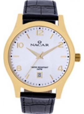 Nacar NC21-292229-DSL1 Erkek Kol Saati