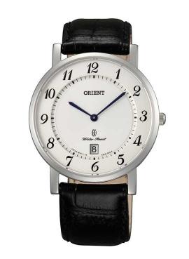Orient FGW0100JW0 Erkek Kol Saati