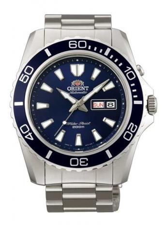Orient FEM75002D6 Erkek Kol Saati