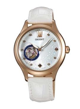 Orient FDB0A008W0 Bayan Kol Saati