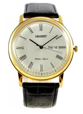 Orient FUG1R007W6 Erkek Kol Saati
