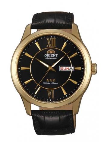 Orient FEM7P004B9 Erkek Kol Saati