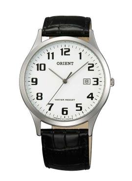 Orient FUNA1004W0 Erkek Kol Saati