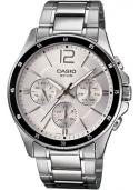 Casio MTP-1374D-7AVDF Erkek Kol Saati