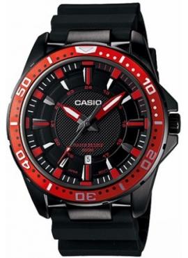 Casio MTD-1072-4AVDF Erkek Kol Saati
