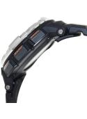 Casio PRG-260-1DR Erkek Kol Saati