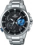 Casio EQB-600D-1A2DR Erkek Kol Saati