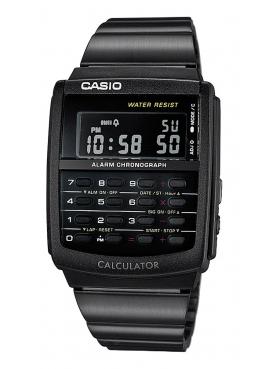 Casio CA-506B-1ADF Erkek Kol Saati