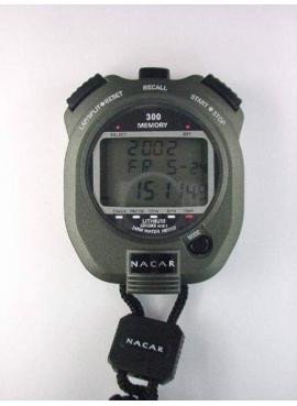 Nacar NC05-577386 Kronometre