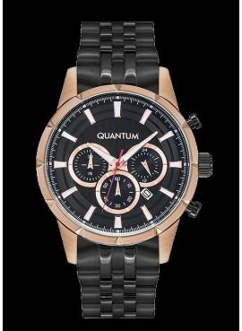 Quantum ADG492.450 Erkek Kol Saati