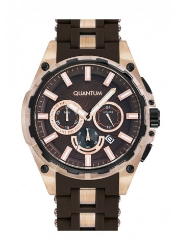 Quantum HNG500.840 Erkek Kol Saati