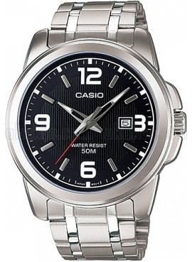 Casio LTP-1314D-1AVDF Bayan Kol Saati