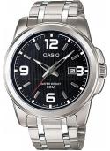 Casio LTP-1314D-1AVDF Kadın Kol Saati
