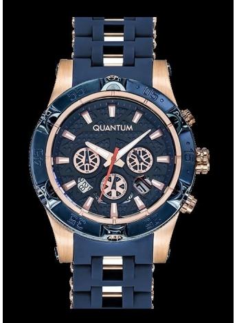 Quantum HNG496.999 Erkek Kol Saati