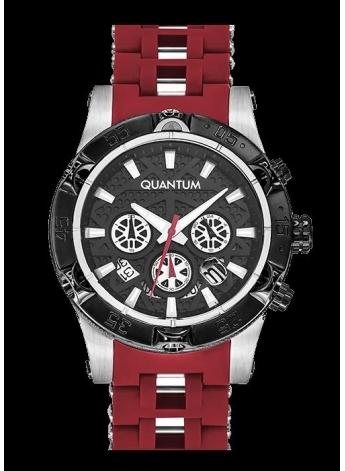Quantum HNG496.358 Erkek Kol Saati