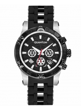 Quantum HNG496.351 Erkek Kol Saati