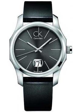 Calvin Klein K7741107
