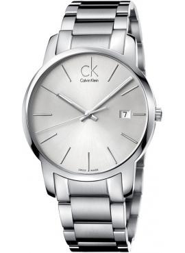 IND Calvin Klein K2G2G146