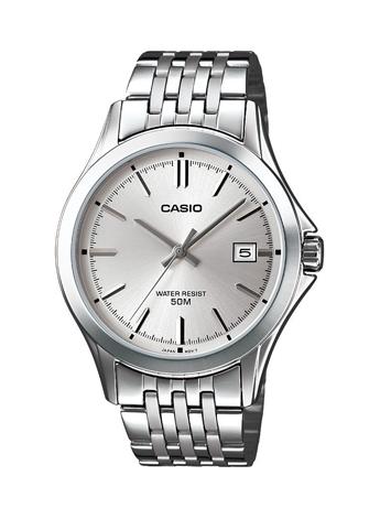Casio MTP-1380D-7AVDF Erkek Kol Saati