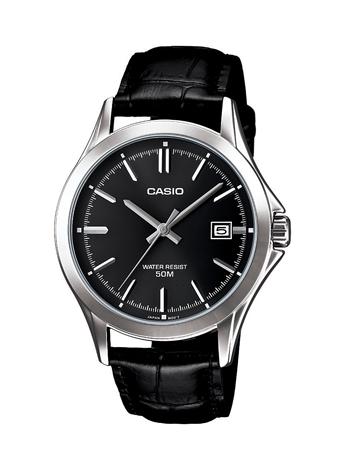 Casio MTP-1380L-1AVDF Erkek Kol Saati