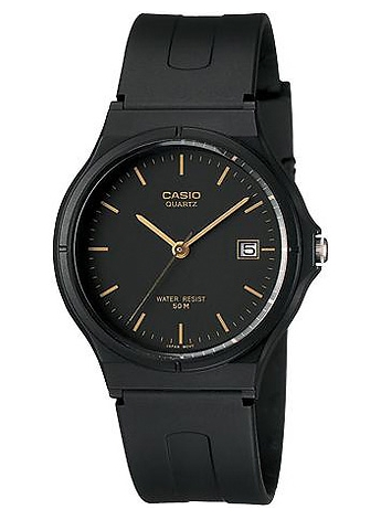 Casio MW-59-1EVDF Erkek Kol Saati